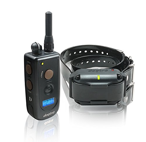 Dogtra 1 Dog Advance Training Collar 2300 NCP ()