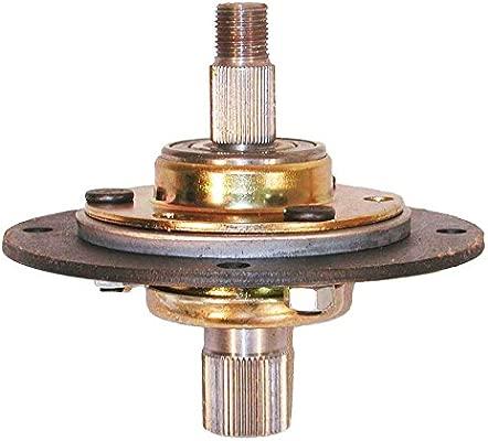 Rodamiento de hoja para Coupole 107 cm MTD Series 806 - 717 ...