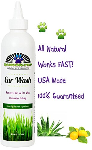 dancing-pet-ear-wash-for-dogs-cats-natural-cleaner-rids-debris-from-mites-infections-wax-fast-guaran