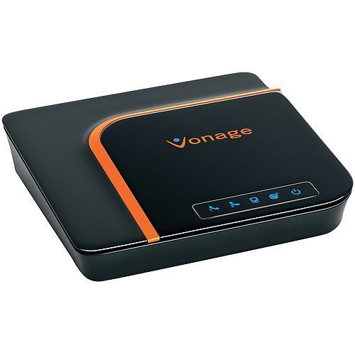 vonage-vdv22-vd-v-portal-router-with-phone-adapter-model-vdv22-vd-2011-vdv21-electronic-store