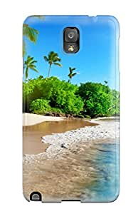 Oscar M. Gilbert's Shop Perfect Fit Beach Case For Galaxy - Note 3