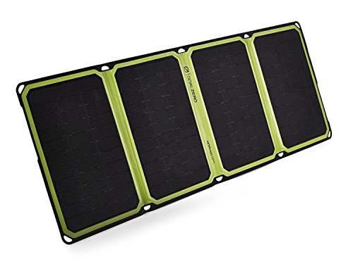 Goal Zero Nomad 28 Plus Solar Panel by Goal Zero