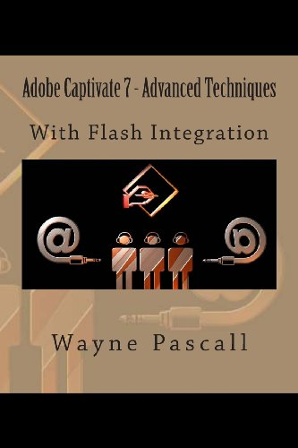 adobe-captivate-7-advanced-techniques-with-flash-integration