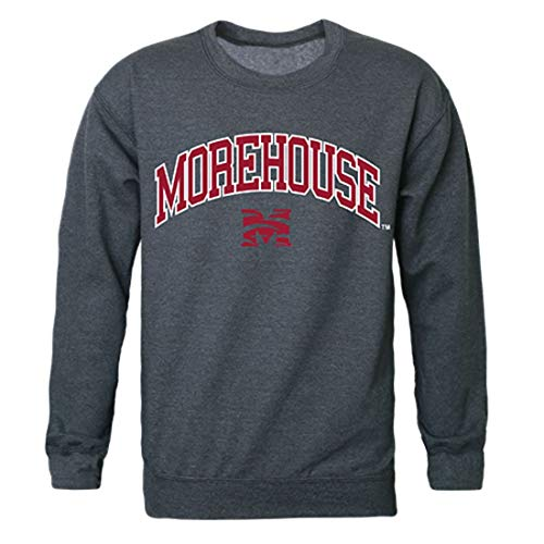 Bestselling Mens Sweatshirts & Hoodies