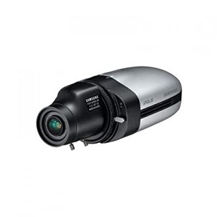 Samsung SNB-5001 Network Camera Driver for PC
