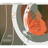 Chakra Lounge 2