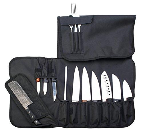 ultimate chef bag - 7