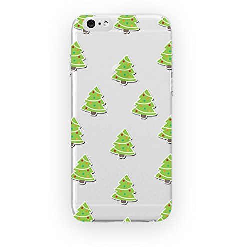 Amazon Com Mfvn Iphone 5 Iphone 5s Protective Case Pine Trees For