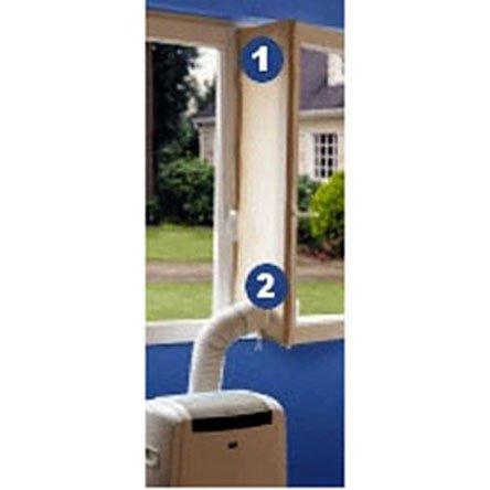 Supra Stopairpm Accessoire Pour Climatiseur Stop Air Pm Amazonfr