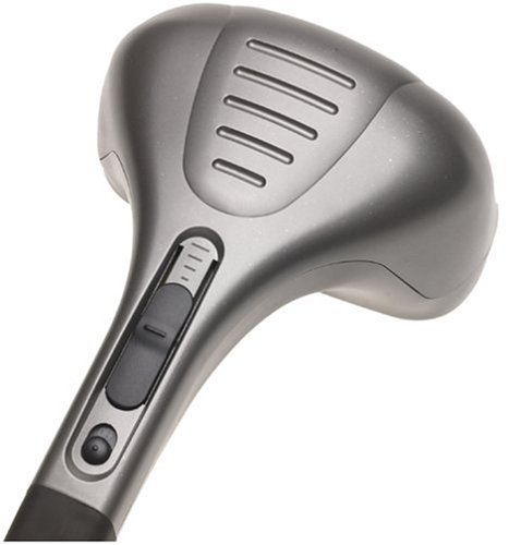 Homedics-PA-1-Massager