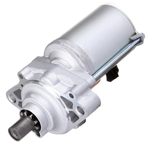 Starters ECCPP fit for Acura Cl/Isuzu Oasis 1998 1999 Honda Accord 1998 1999 2000 2001 2002 Odyssey 1998 2.3L SMU0005 17729N