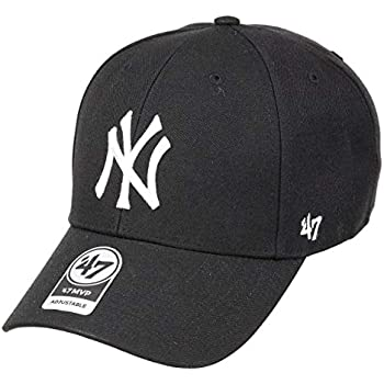 '47 Brand MLB New York Yankees C...