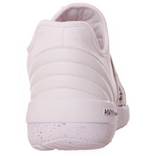 Bassa Donna Tela Sneaker V Asfvlt Train nZ6qwUX4UY