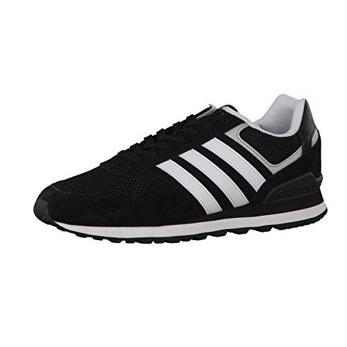 zapatillas adidas 10k hombre