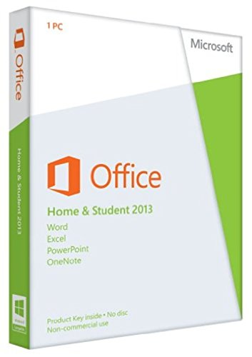 Microsoft-Office-Home-and-Student-2013-1PC1User