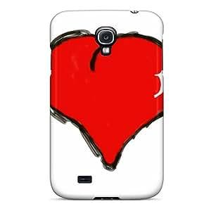 VrxvQYg3037dLzPZ Fashionable Phone Case For Galaxy S4 With High Grade Design