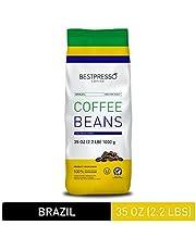 Bestpresso Whole Bean Coffee
