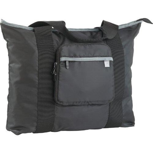 Go Travel Light weight Foldaway Tote bag