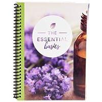 The Essential Basics - 5th Edition