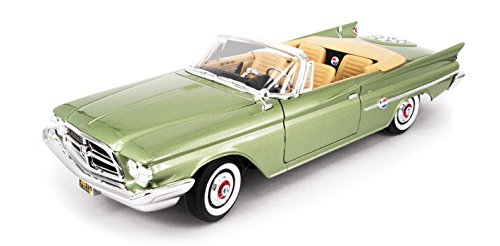 die cast 1 18 chrysler - 7