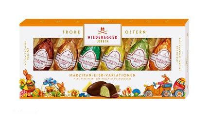 niederegger-easter-egg-variations-100g-35-oz
