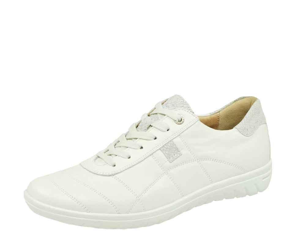 Hartjes 83962 2,19, Chaussures B00ERQLFJ8 de 83962 2,19, ville à lacets pour femme Wei? 46aa027 - automatisms.space