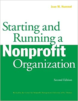starting-and-running-a-nonprofit-organization-2nd-edition