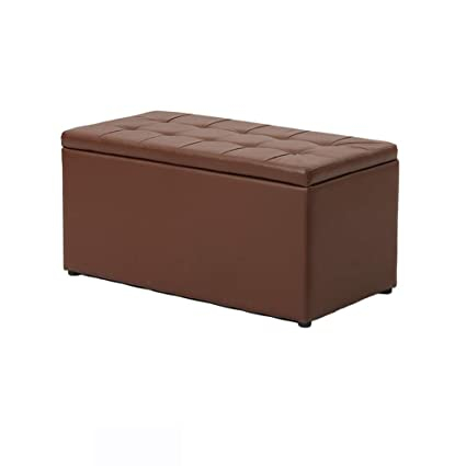 Surprising Ycsd Folding Upholstered Tufted Contemporary Storage Ottoman Caraccident5 Cool Chair Designs And Ideas Caraccident5Info
