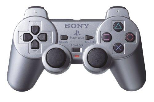 PS2 Controller | eBay