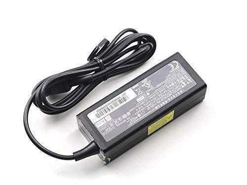 Original OEM 45W 19V 2.37A AC Adapter+Cord for Acer Aspire ES1-512-C5S4 Notebook (Original Ac Adapter Acer)