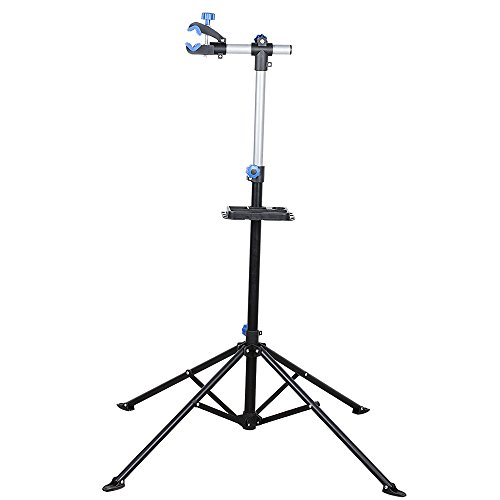 Flexzion Maintenance Adjustable Telescopic Lightweight