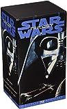 VHS : Star Wars Trilogy Giftpack [VHS]