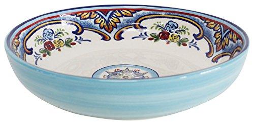 Euro Ceramica Zanzibar Collection Vibrant 8.4