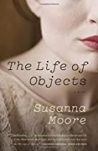 The Life of Objects (Vintage)