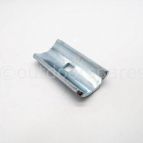 Stiga cortadora de césped asa superior soporte parte nº 322545137/0: Amazon.es: Jardín