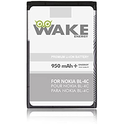 wake-oem-battery-for-nokia-bl-4c