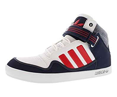 Adidas Ar 2.0 Casual Men's Shoes Size 7.5