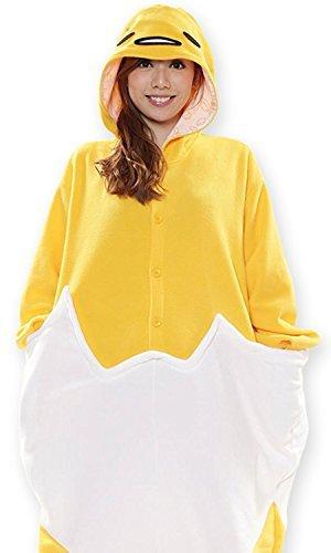 Costume Adult fleece character Sanrio Sanrio [to avoid the occasional] san734 -