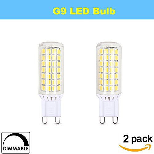 Home Accents 50 Led Dome Lights in Florida - 3