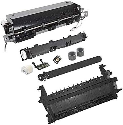 Lexmark 110V Maintenance Kit 40X8433 200000 Yield