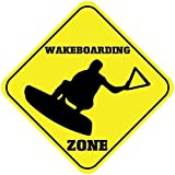 Wakeboardings Review and Comparison