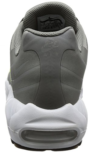852924 Dust 001 Volt dk Uomo white Nike Sportive Pewter Scarpe v6PxwPRO