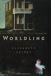Worldling
