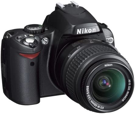 Nikon 25424 product image 11