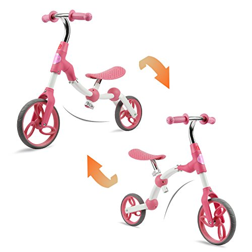 Vokul Children Road Bicycles Gh06 (Gh6/Pink)