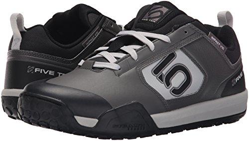 Vxi Gris Impact Five Chaussures Vtt Ten 0qxTwZwfg