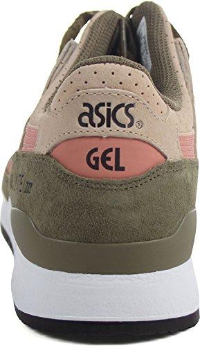 Asics Tijger Heren Gel-lyte Iii Sneakers