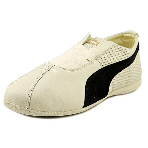 Puma Eskiva Low Women Us 10,5 Sneakers Bianche