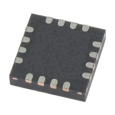 8-bit Microcontrollers - MCU 8 Bit MCU, 7KB Flash 512 RAM, USB 2.0, Pack of 25 (PIC16LF1454-E/JQ)