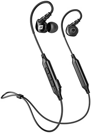 MEE audio Bluetooth Wireless Headphones product image